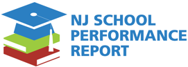 Picture of NJ School Performance Report