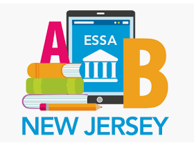 Learn more about ESSA