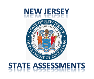 NJ Assessments