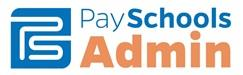 Click here to access the Pay Schools Admin web site