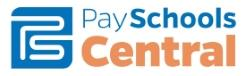 Click here to access PaySchools Central